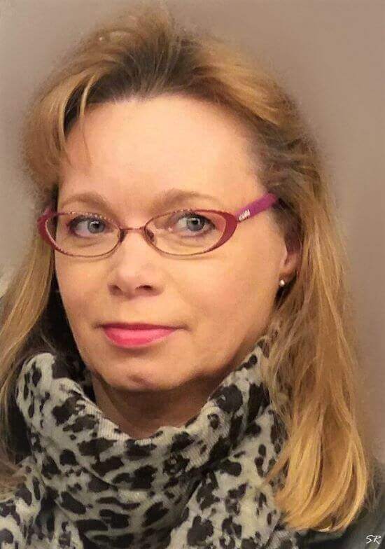 Saija Ranttila